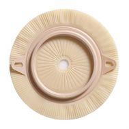 13191 Alterna Пластина для длительного ношения (с креплением для пояса), фланец 60мм