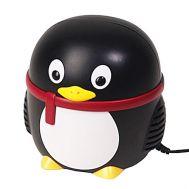 Ингалятор для детей Ergopower Пингвинчик ER-403
