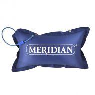 Подушка кислородная MERIDIAN 75 л
