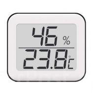 Термо-гигрометр цифровой Т-11