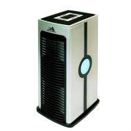 Ультрафиолетовый очиститель воздуха АТМОС-ВЕНТ-1103