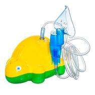 Ингалятор-небулайзер для детей CicoBoy MED2000