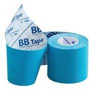 BBtape 5см, голубой
