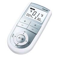 Миостимулятор для пресса и тела Beurer EM41