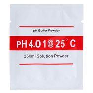 Порошок для калибровки pH-метров 4.01
