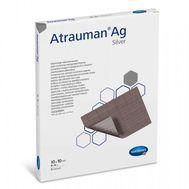 Повязки с серебром Atrauman Ag Hartmann