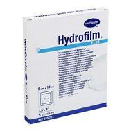 Пленочные повязки Hudrofilm Plus впитывающие