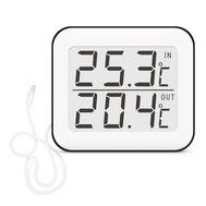 Термометр цифровой Т-10