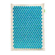 Аппликатор тибетский синий 41х60 см для интенсивного воздействия купить