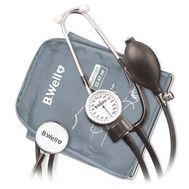 Тонометр механический B.Well MED-62 для измерения давления