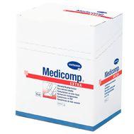 Салфетки Medicomp® / Медикомп из нетканого материала (стерильные): 7,5 х 7,5 см; 25 х 2 шт.