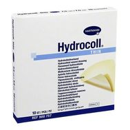 Повязки Гидроколл Thin
