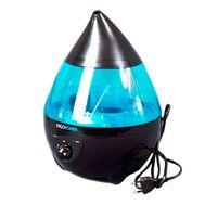 Ультразвуковой увлажнитель воздуха Ergopower ER 604