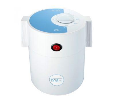 Активатор воды Ива-1 с таймером