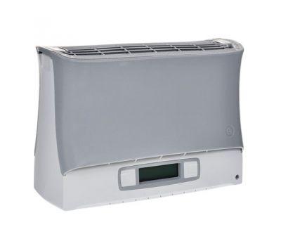 Ионизатор Воздуха Супер Плюс БИО LCD с ЖК-дисплеем