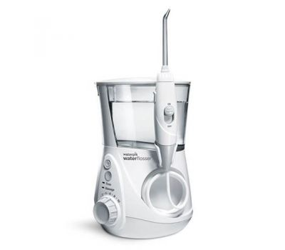 Ирригатор Waterpik WP 660 E2