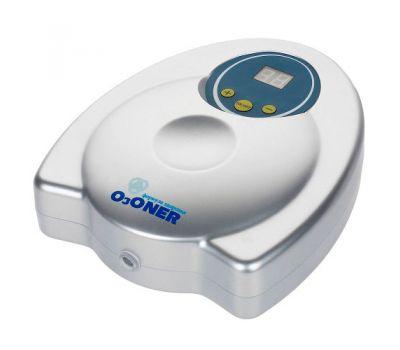 Озонатор воды и воздуха Ozoner GL-3188