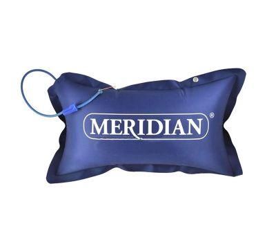 Подушка кислородная MERIDIAN, 25 л