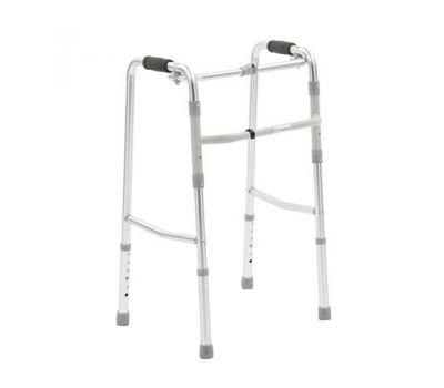 Средство реабилитации инвалидов: ходунки Armed YU710