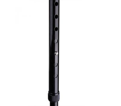 Трость Armed FS929L основа