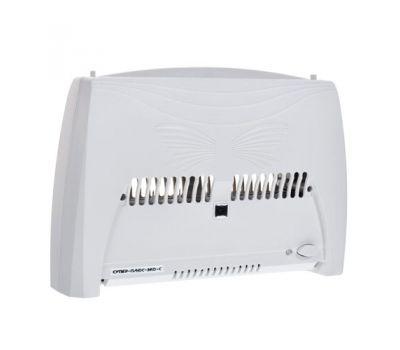 Ионизатор-воздухоочиститель Супер-Плюс Эко-С