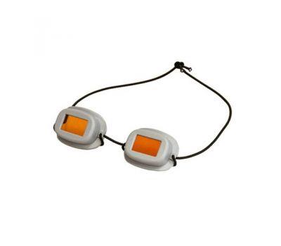 Защитные очки «Солнышко»