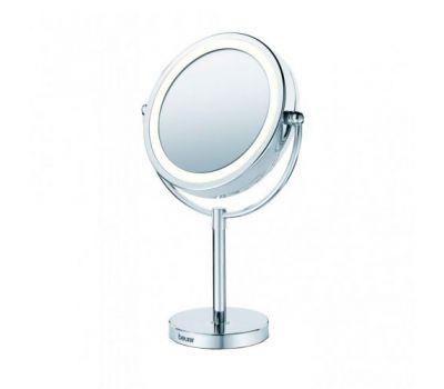 Зеркало косметологическое Beurer BS69